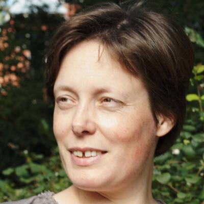 Mindfulness Pro, Katinka Hesselink